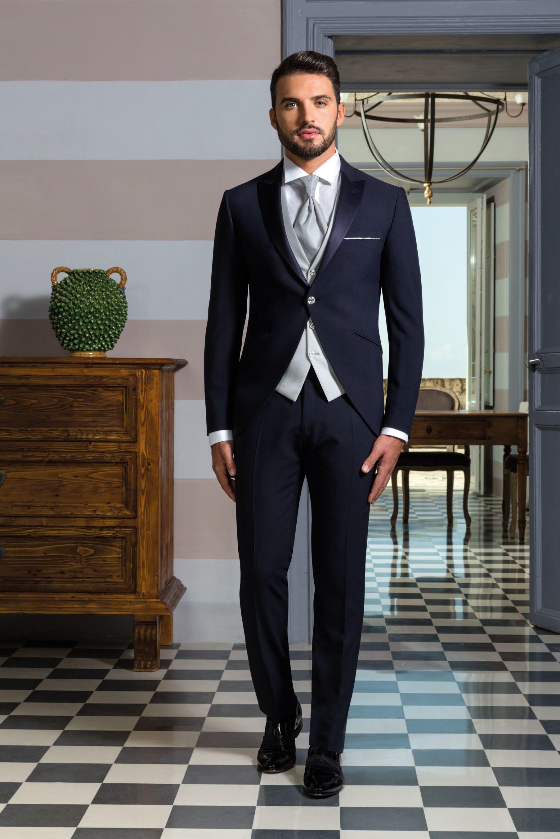 Abiti Matrimonio Uomo Genova : Abito da cerimonia uomo genova i vestiti sono popolari